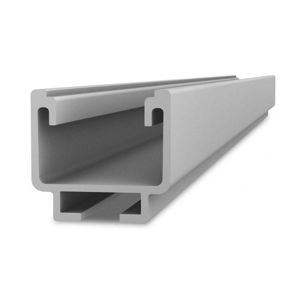 K2 Ultra light-Rail 32