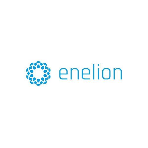 Enelion Wallbox - 2x22kW