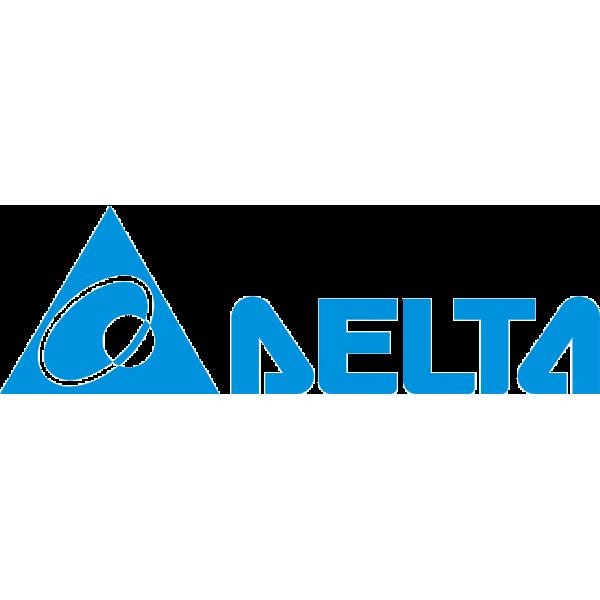 DC Delta 50kW + 43kW AC