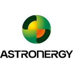 Panel fotowoltaiczny Astronergy CHSM60M-HC 375W