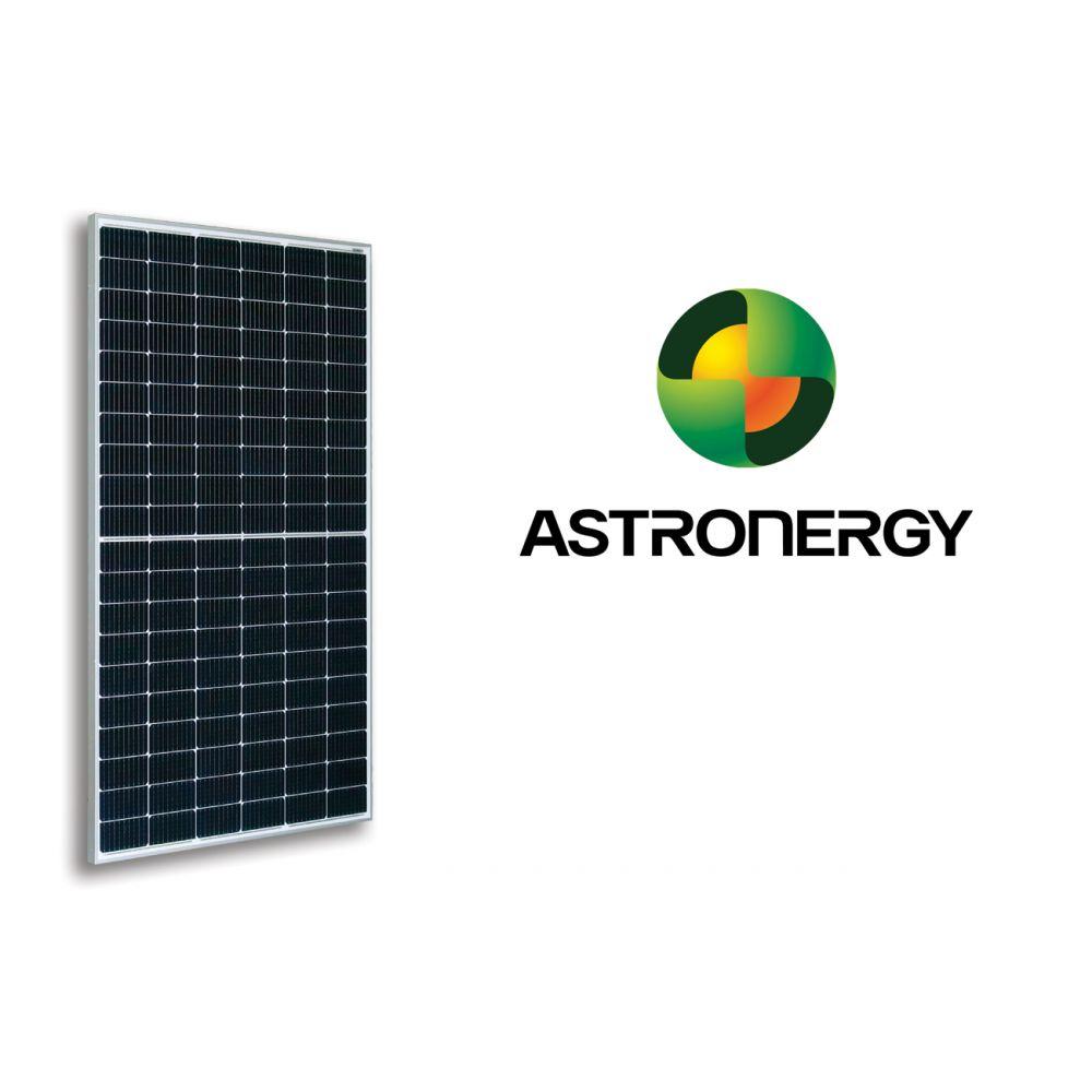 Panel fotowoltaiczny Astronergy CHSM60M-HC 325W