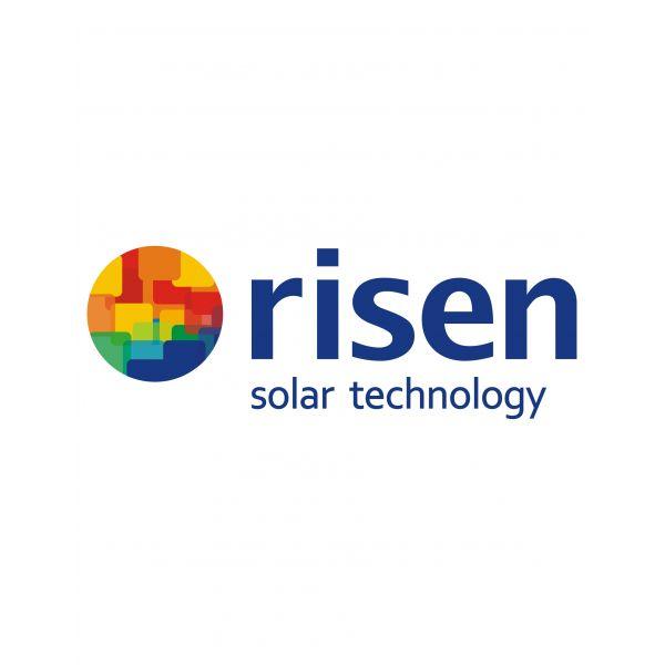 Panel fotowoltaiczny RISEN RSM132-6 - 380W