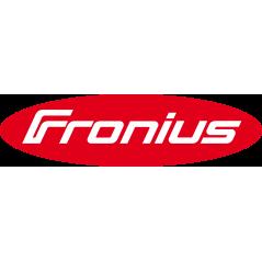 Falownik Fronius Symo 3.0-3S light