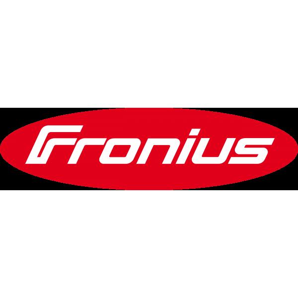 Falownik Fronius Symo 3.7-3S light