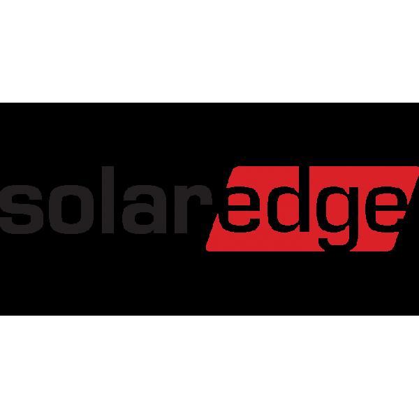 SolarEdge SE4K, 3 fazowy