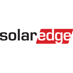 SolarEdge SE7K, 3 fazowy