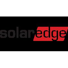 SolarEdge SE10K, 3 fazowy