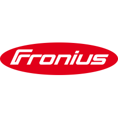 FRONIUS Symo 6.0-3-M