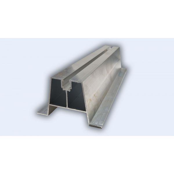 Profil trapezowy 70/6000 +EPDM