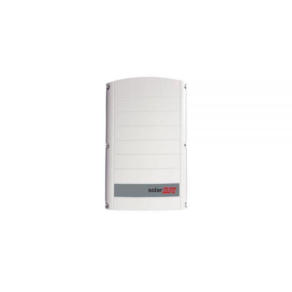 SolarEdge SE6K, 3 fazowy