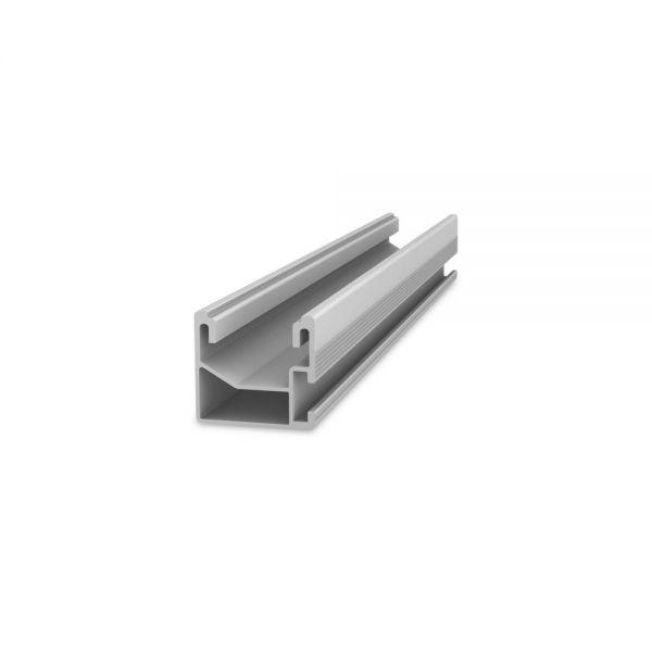 Szyna montażowa K2 SingleRail 36