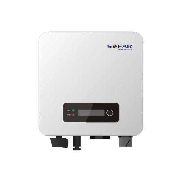 Sofar Solar 3000TL-G3