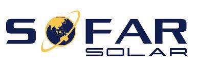 Bautechnik-sofar solar